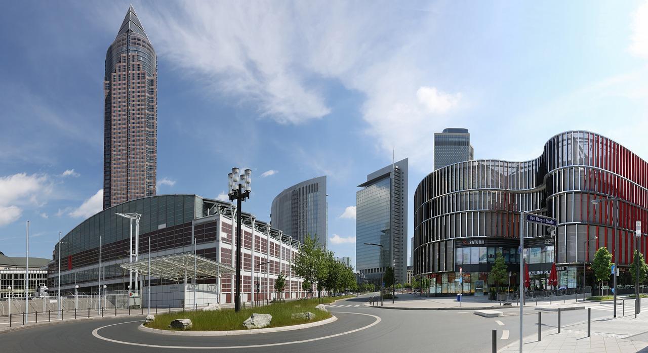 Arbeitsrecht Frankfurt