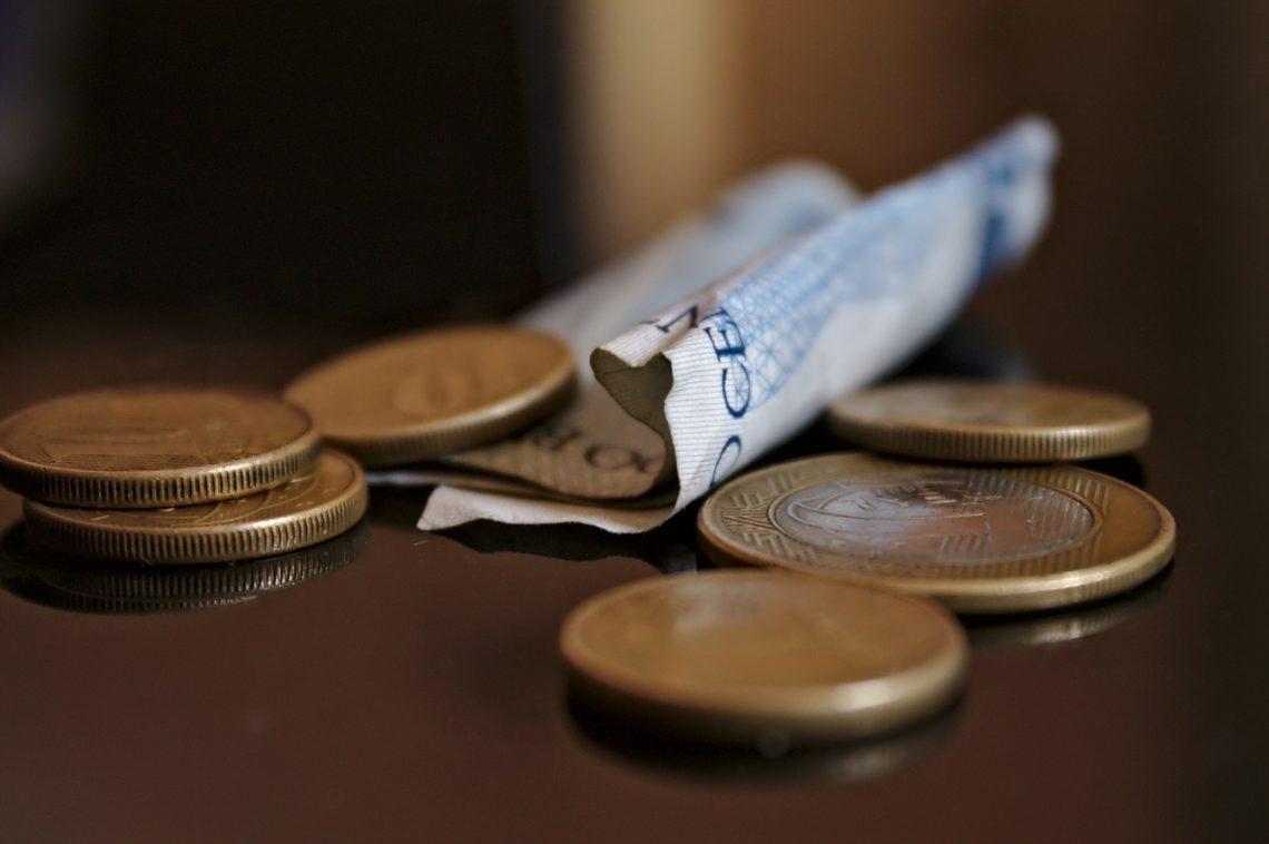 Was tun wenn der Arbeitgeber nicht zahlt?
