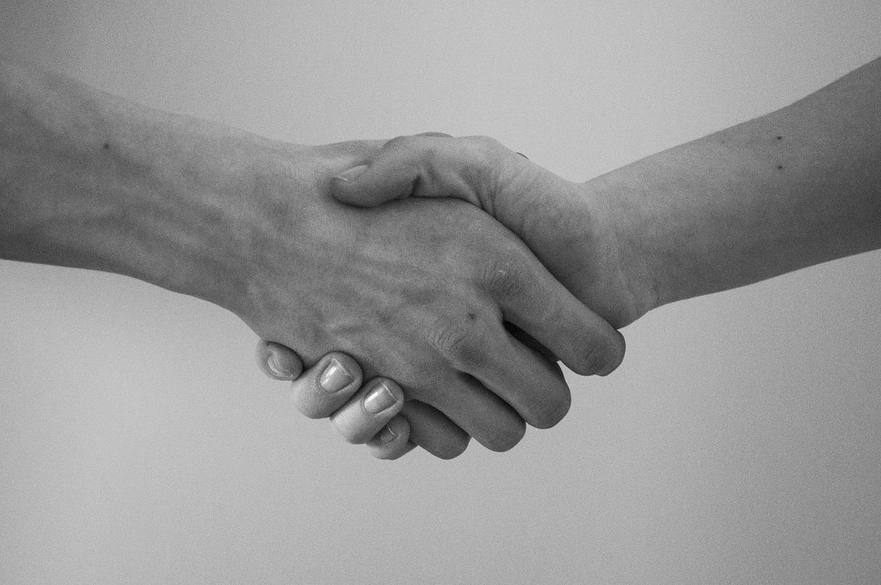 Arbeitsrecht Betreibsvereinbarung