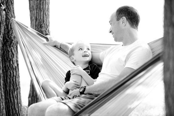 Elternzeit und Arbeitsrecht