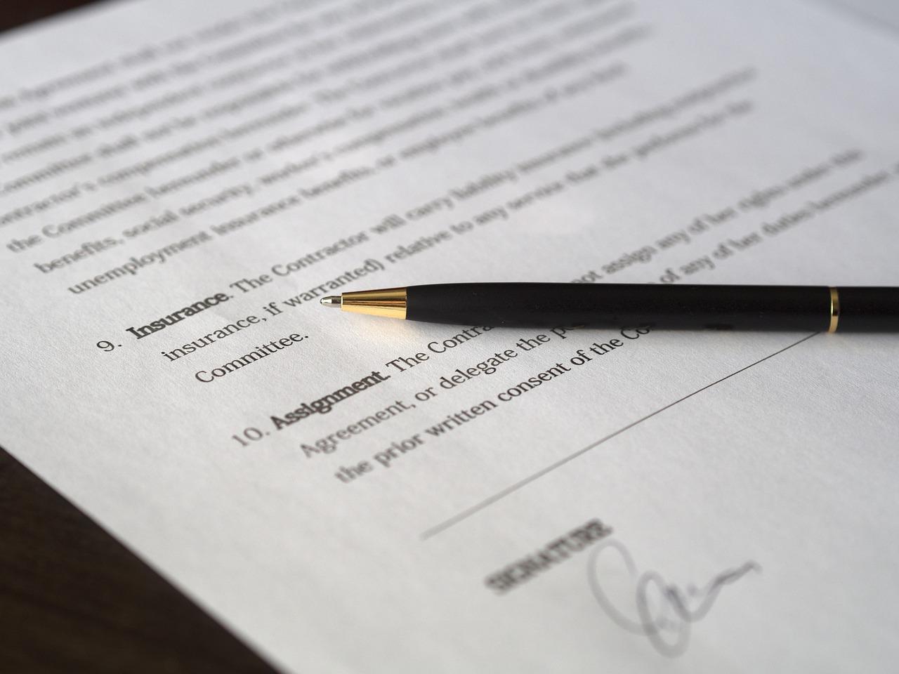 Arbeitsrecht Wiesbaden Arbeitsvertrage